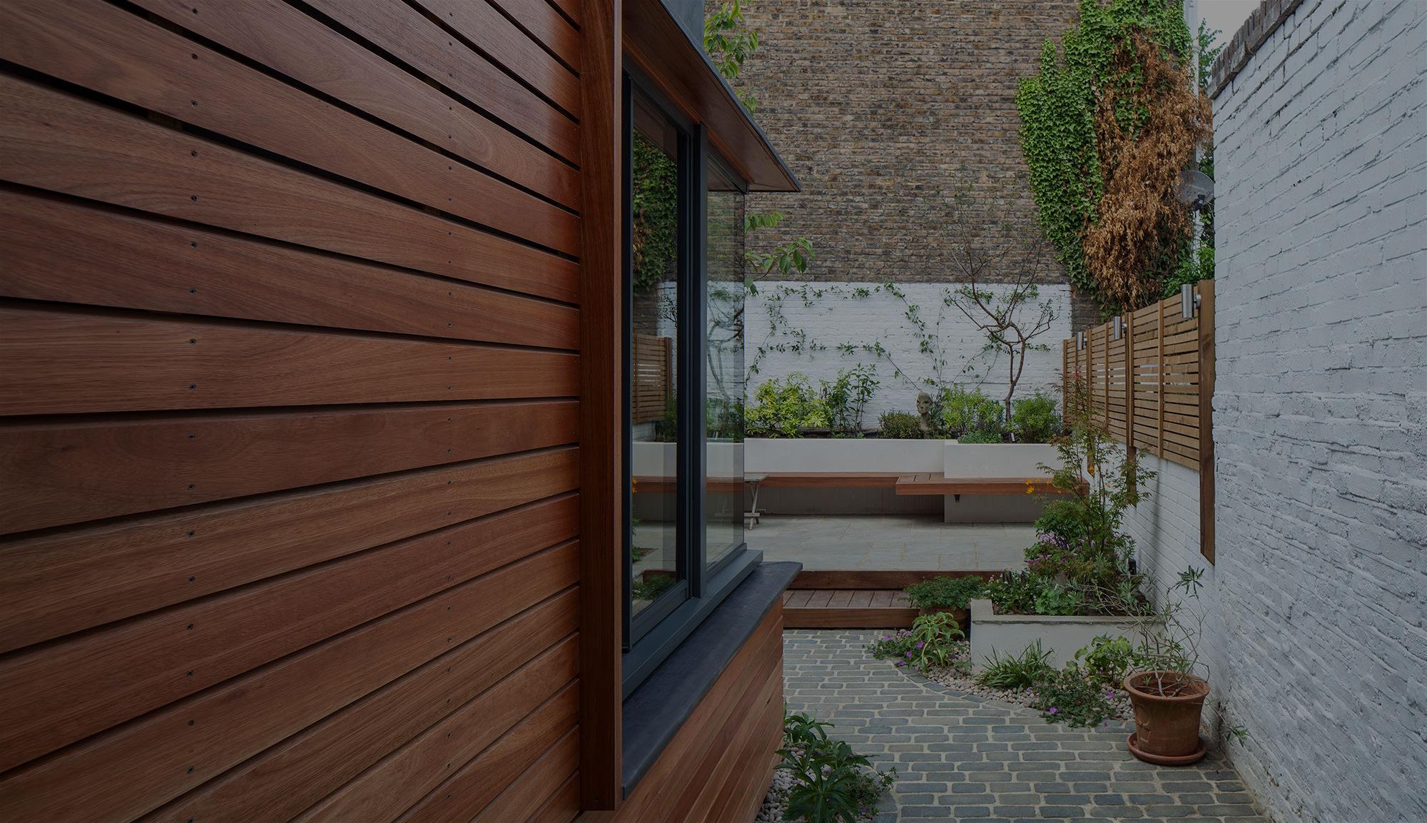 AR Architecture Architectural Studio London Main Slider Background 3