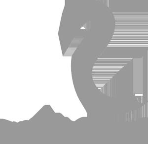 AR_Architecture_b&w_logo
