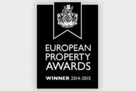 World's Best Europe 2014 -2015