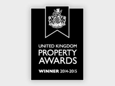 World's Best United Kingdom 2014 – 2015