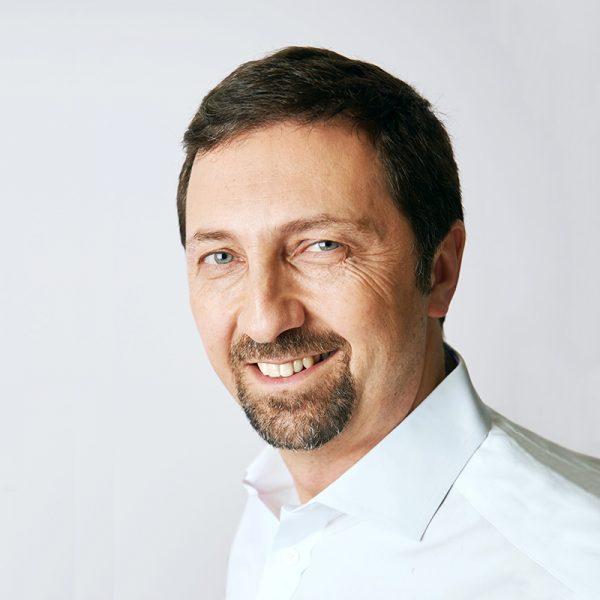 Alexander Rakita
