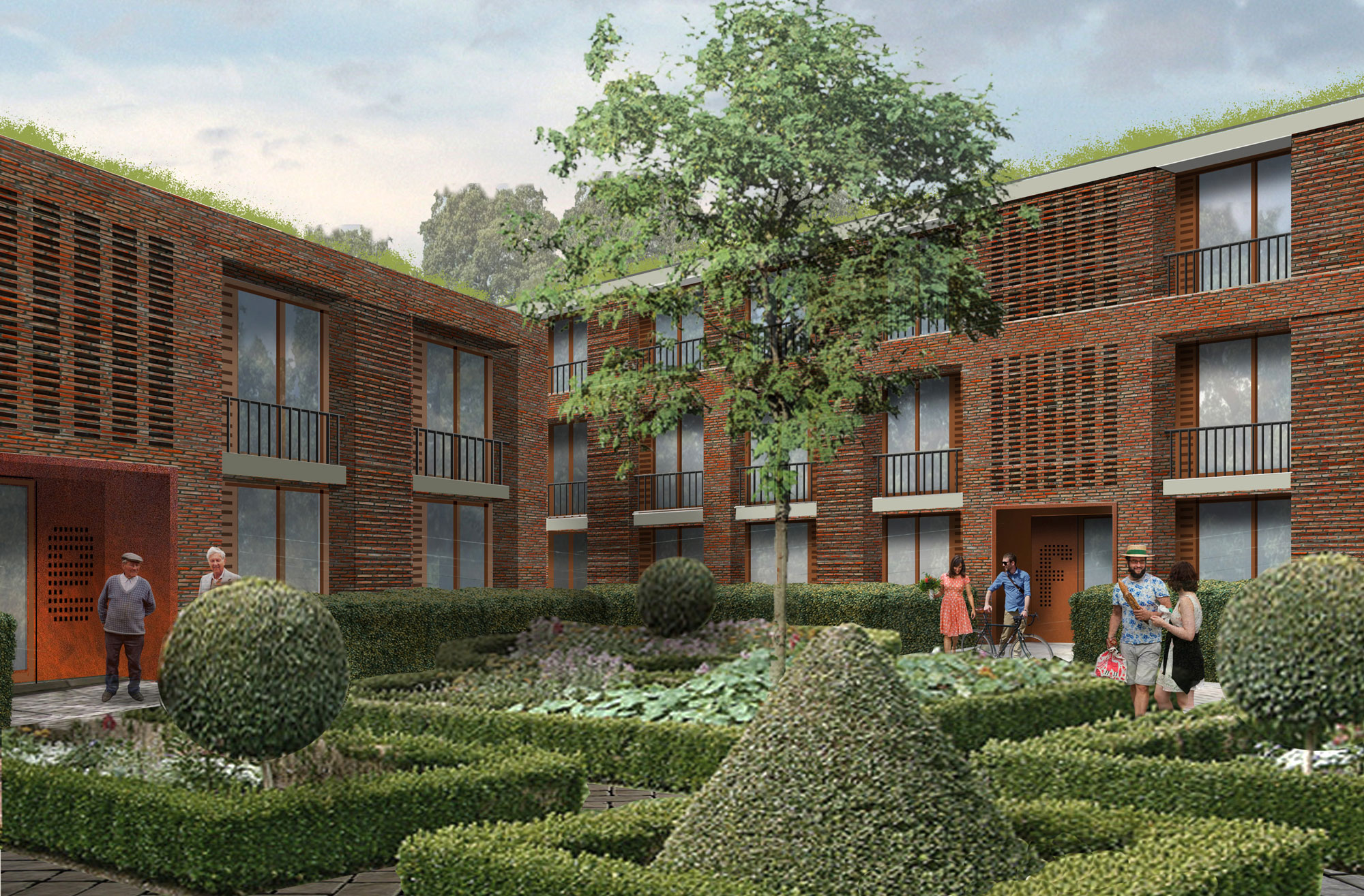 AR_Architecture_Hertfordshire-Apartments_Main_001