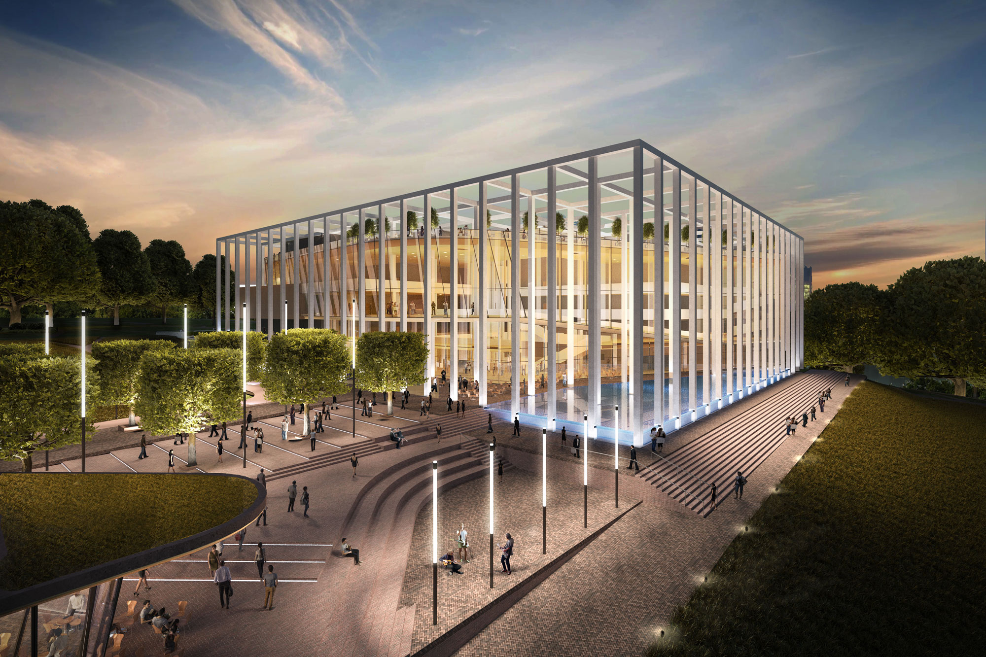 AR_Architecture_National_concert_hall_001