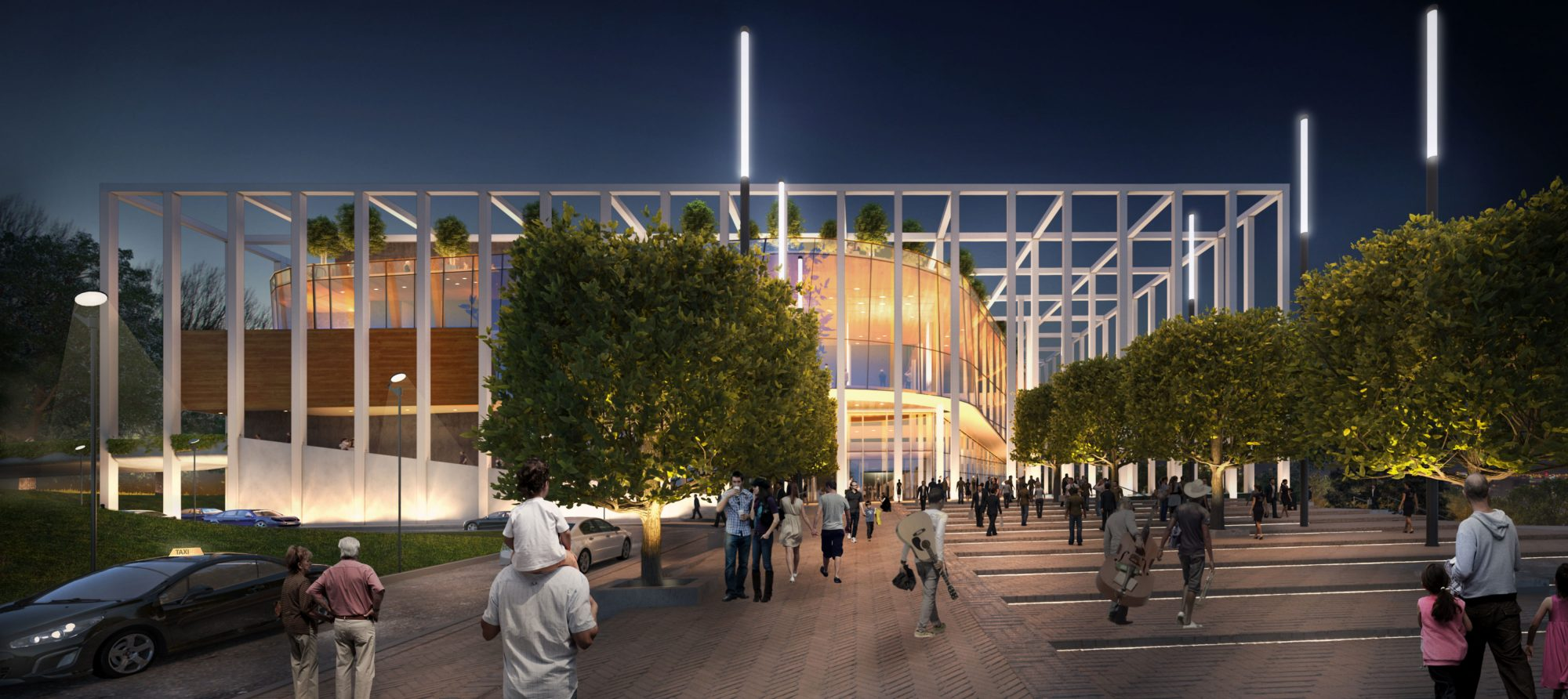 AR_Architecture_National_concert_hall_002