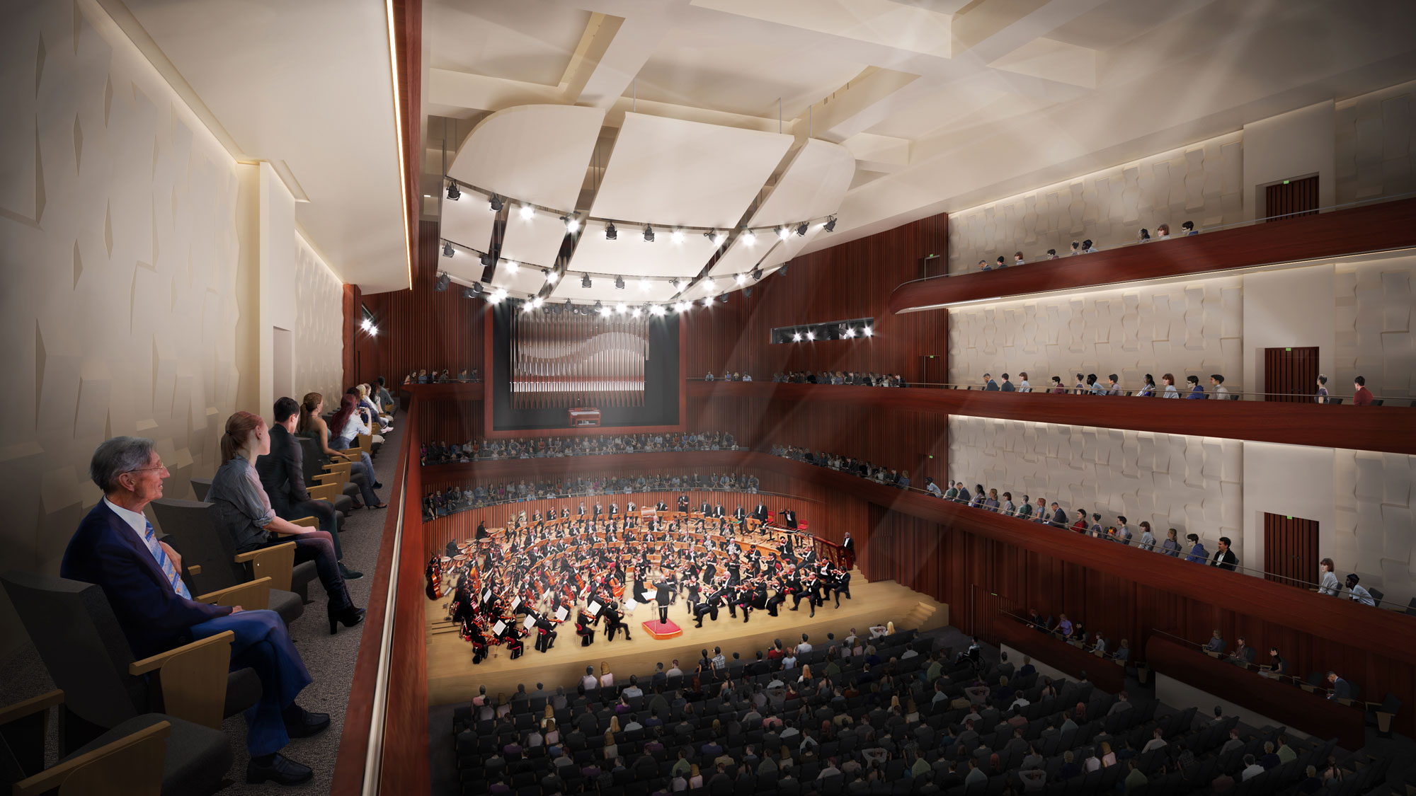 AR_Architecture_National_concert_hall_005