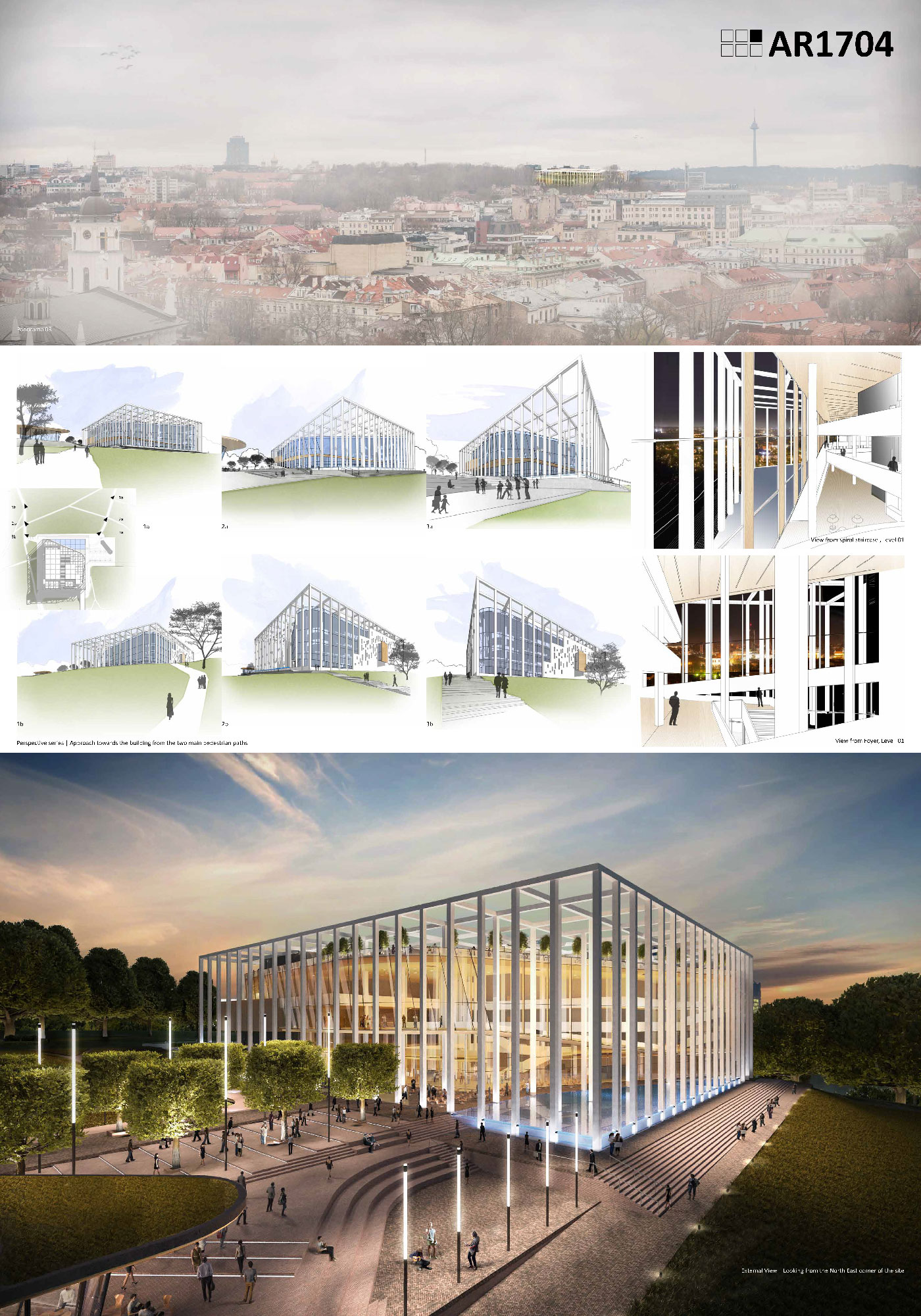 AR_Architecture_National_concert_hall_Board_003