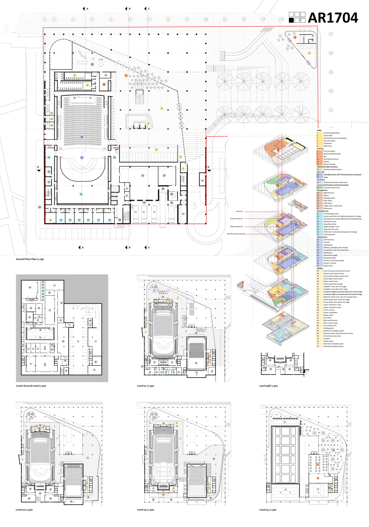 AR_Architecture_National_concert_hall_Board_004
