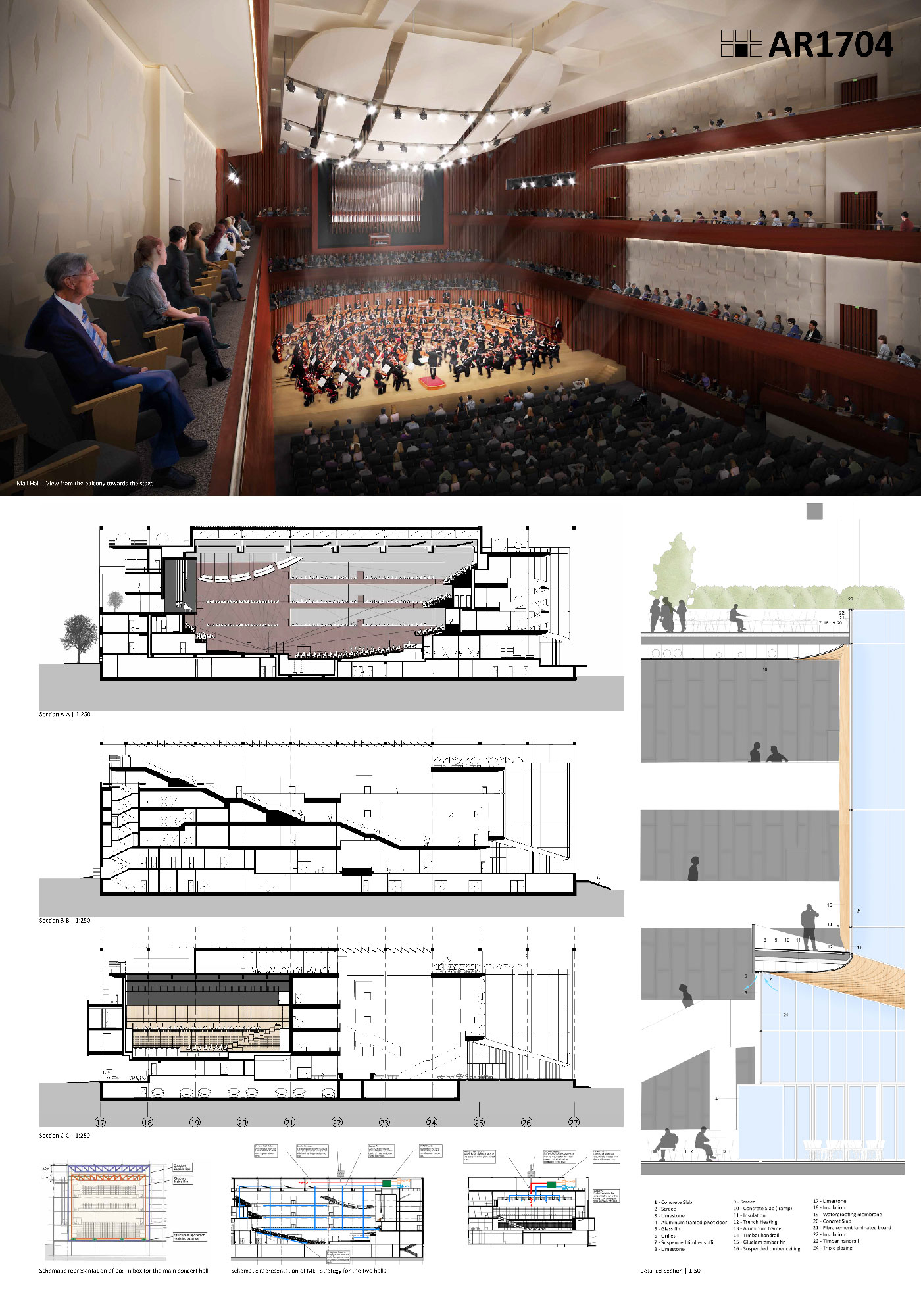 AR_Architecture_National_concert_hall_Board_005