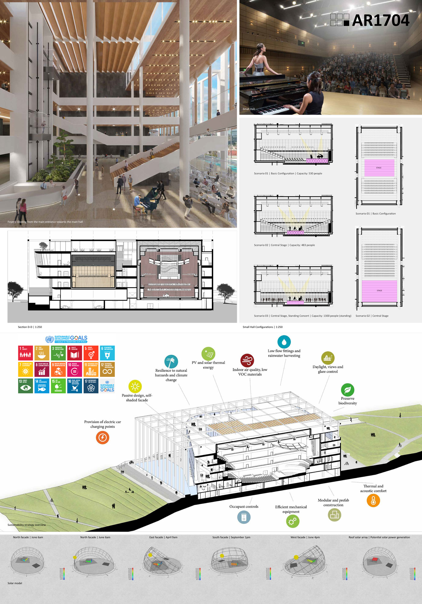 AR_Architecture_National_concert_hall_Board_006