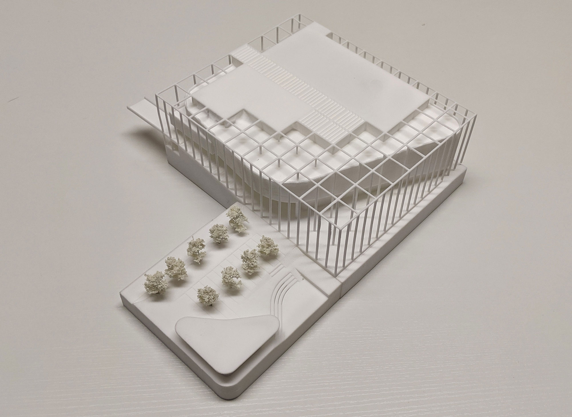 AR_Architecture_National_concert_hall_Sketches&Plans_001