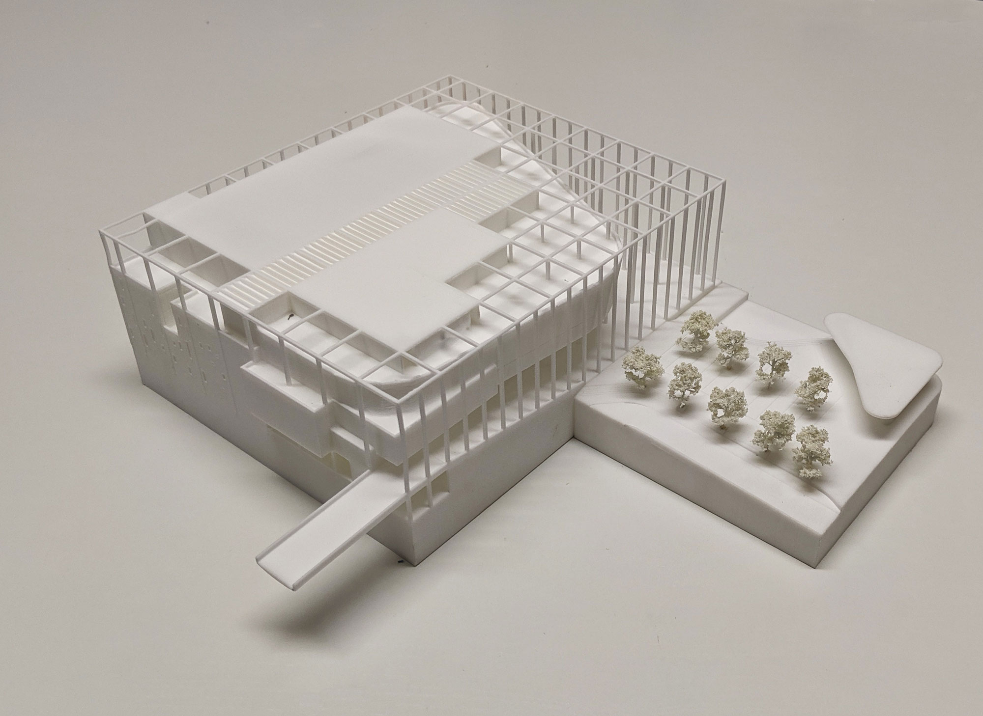 AR_Architecture_National_concert_hall_Sketches&Plans_003