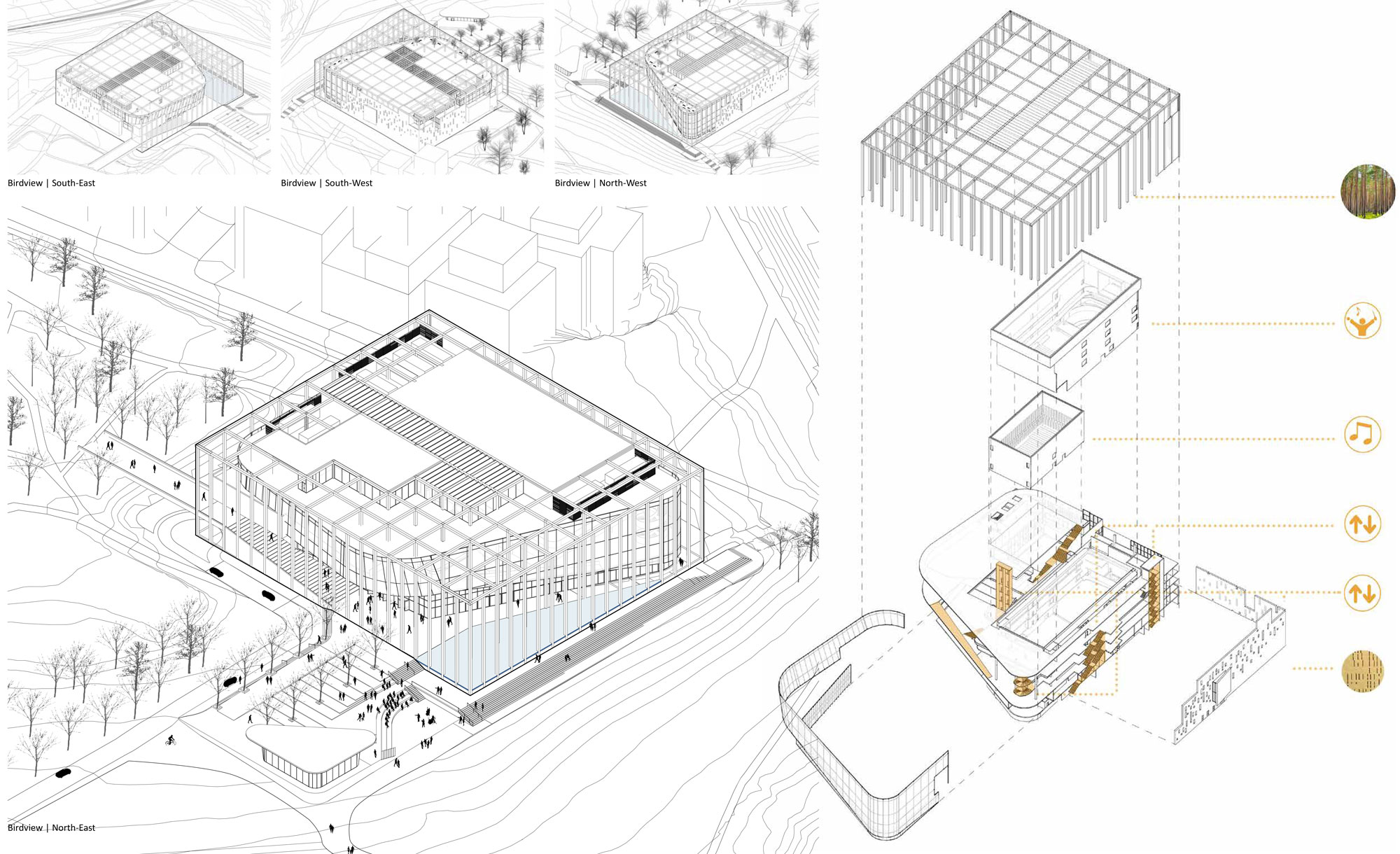 AR_Architecture_National_concert_hall_Sketches&Plans_007