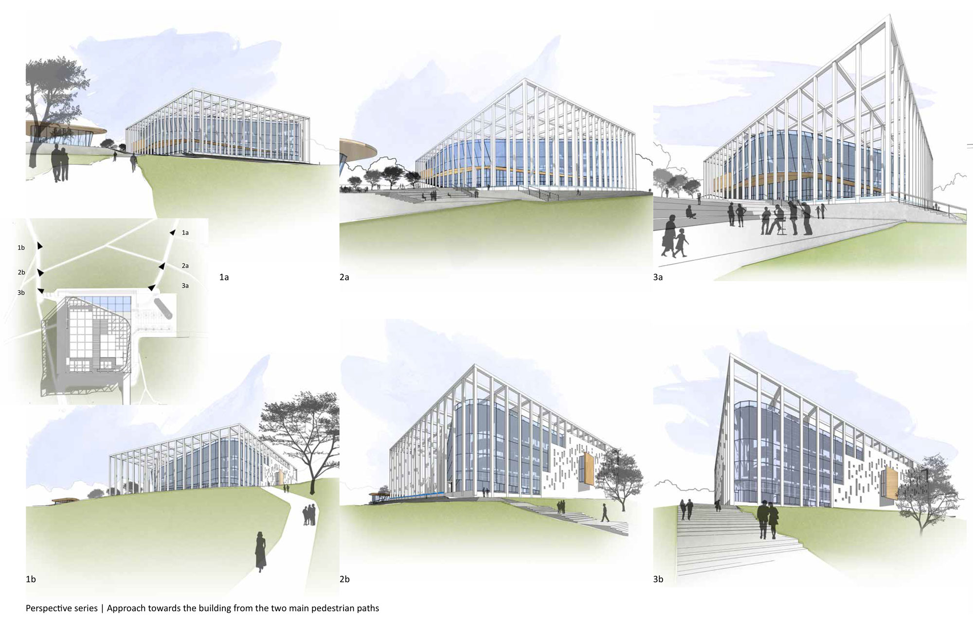AR_Architecture_National_concert_hall_Sketches&Plans_008