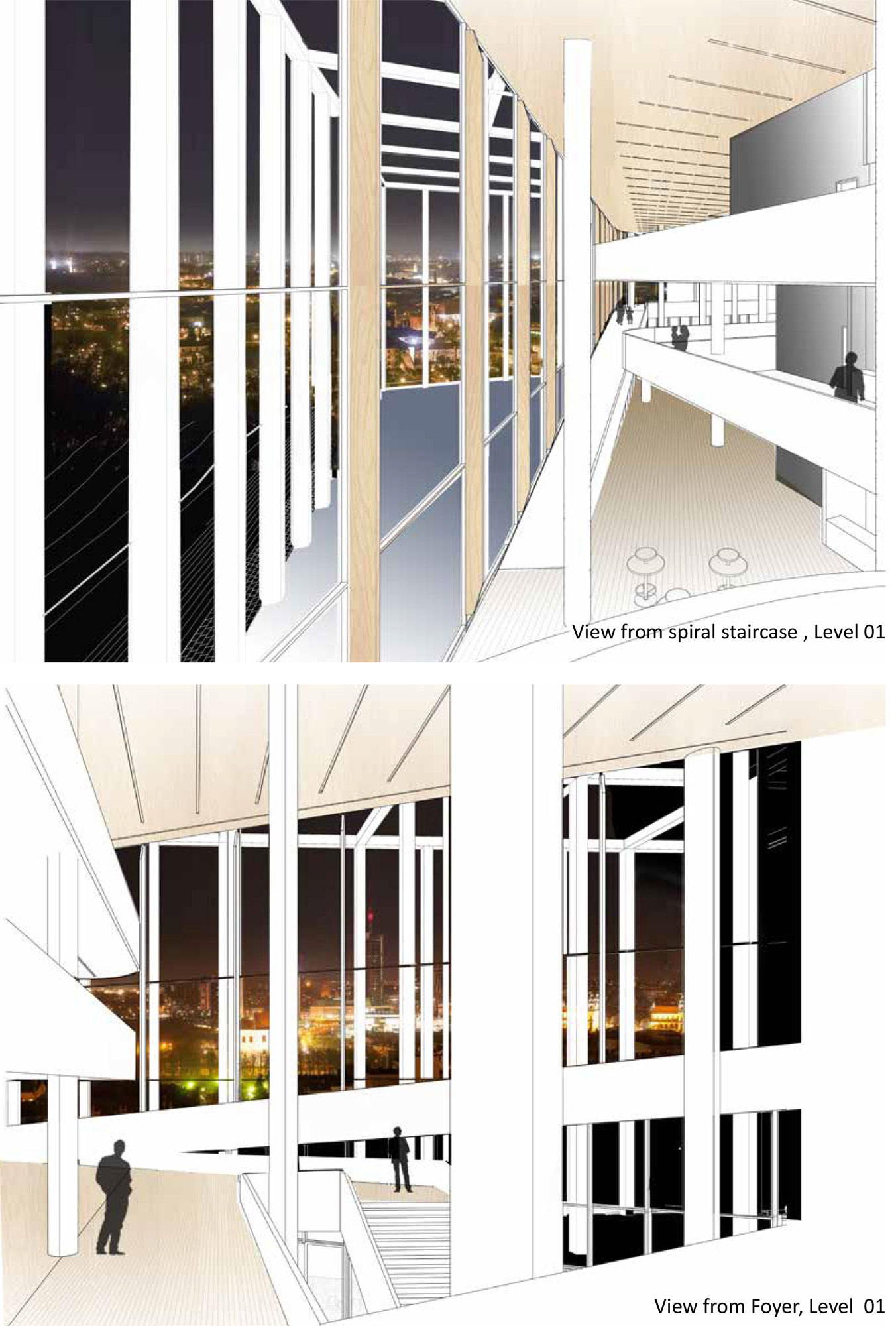 AR_Architecture_National_concert_hall_Sketches&Plans_009