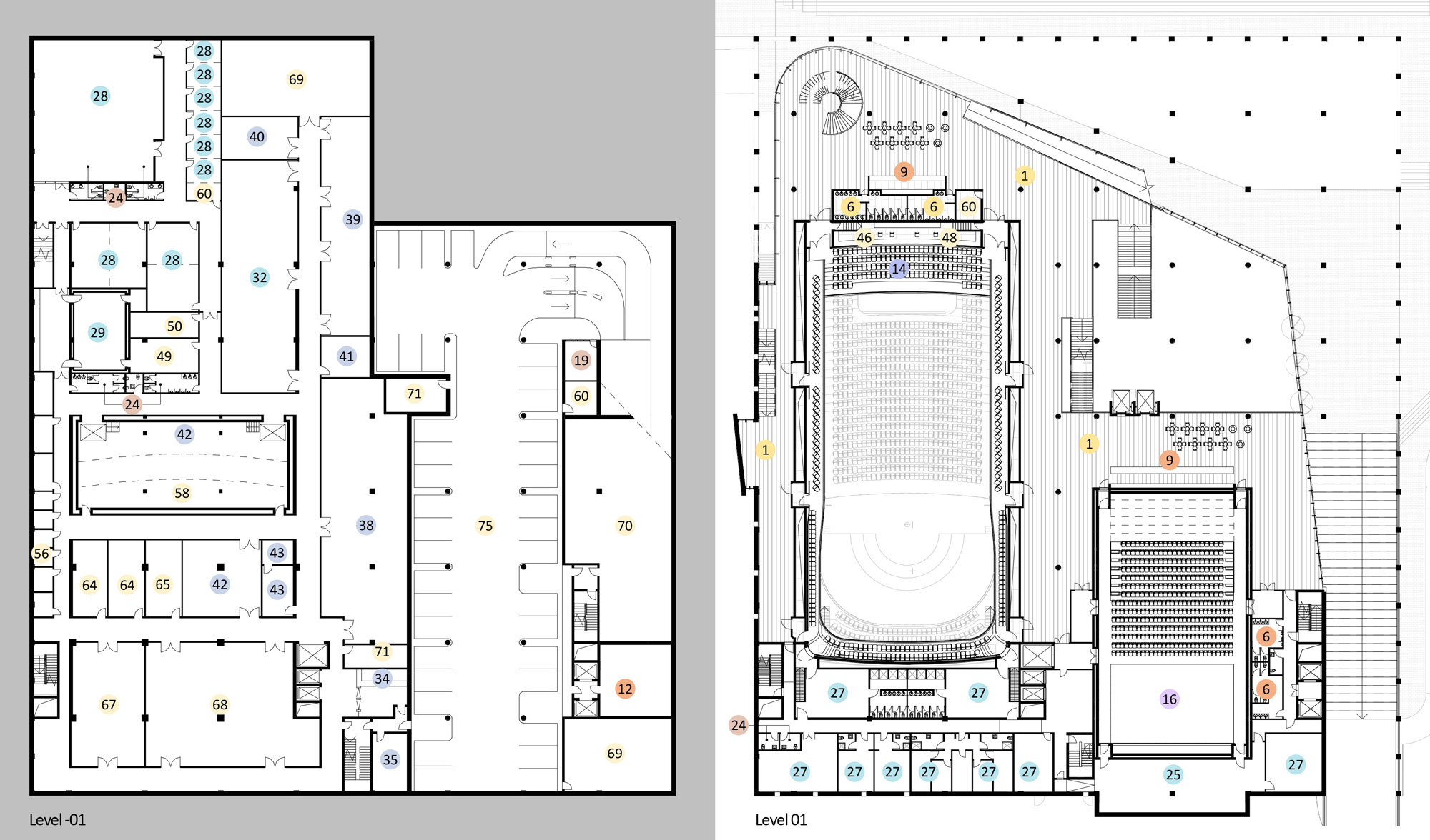 AR_Architecture_National_concert_hall_Sketches&Plans_012