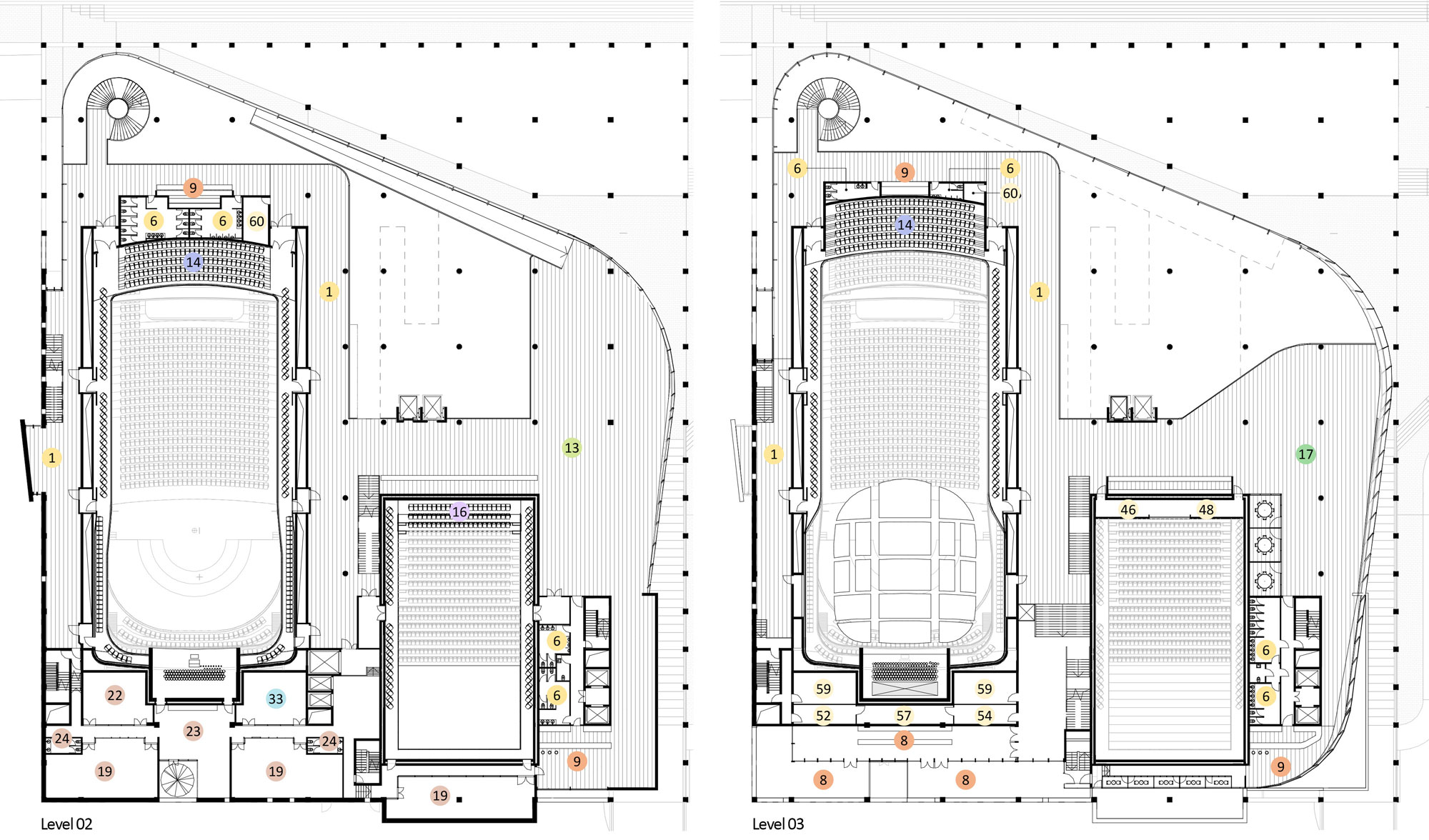 AR_Architecture_National_concert_hall_Sketches&Plans_013