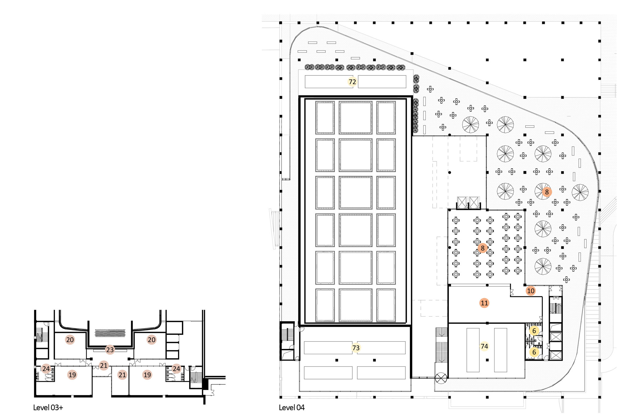 AR_Architecture_National_concert_hall_Sketches&Plans_014