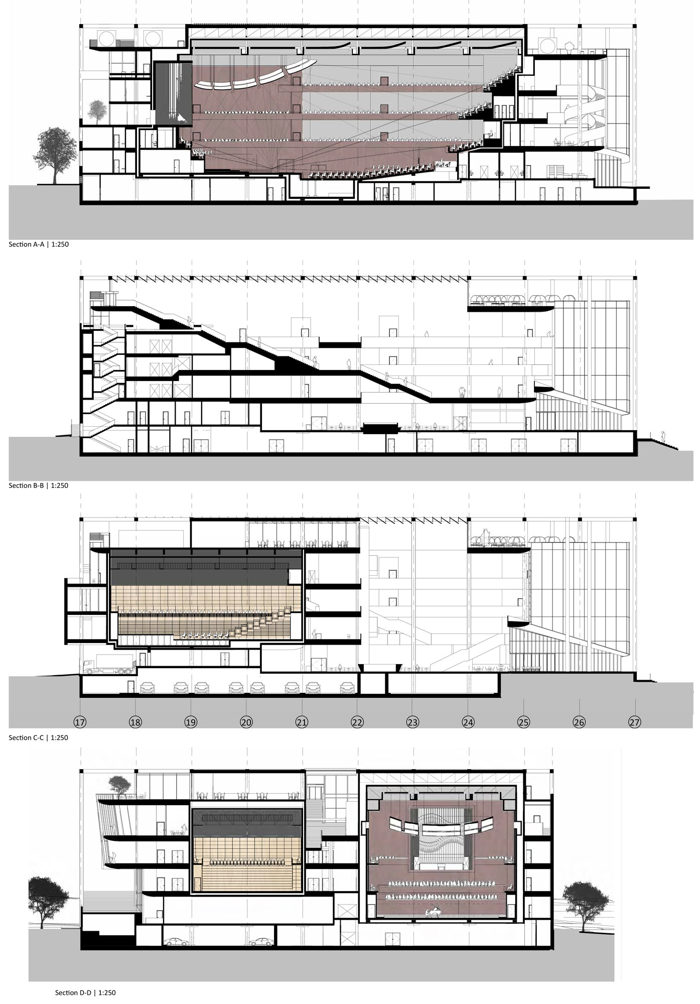 AR_Architecture_National_concert_hall_Sketches&Plans_015