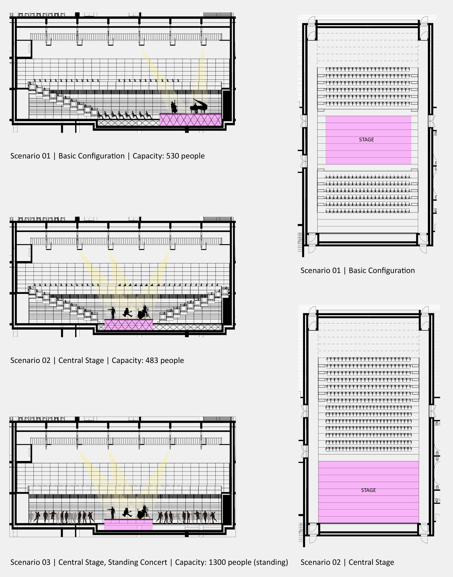 AR_Architecture_National_concert_hall_Sketches&Plans_016